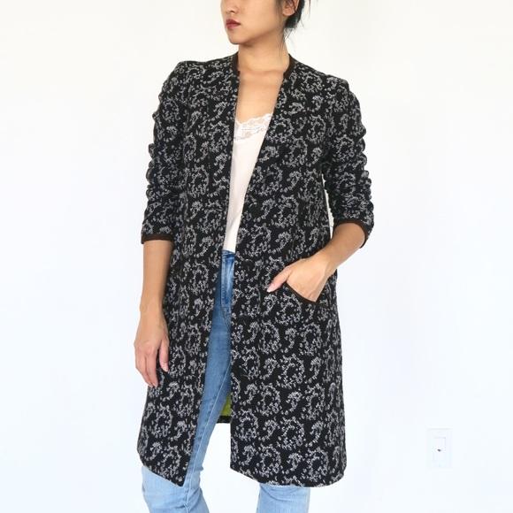 RACHEL Rachel Roy Jackets & Blazers - RACHEL Rachel Roy Blazer Jacket